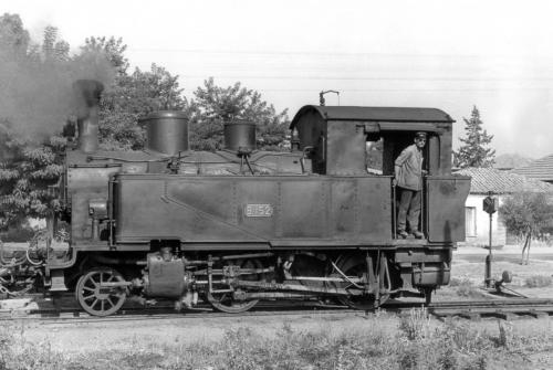SP.S.010  Η  Β152 ΣΕ ΕΛΙΓΜΟΥΣ ΣΤΑ ΚΑΒΑΣΙΛΑ(ΦΩΤΟ A,LUFT 31/7/1959)