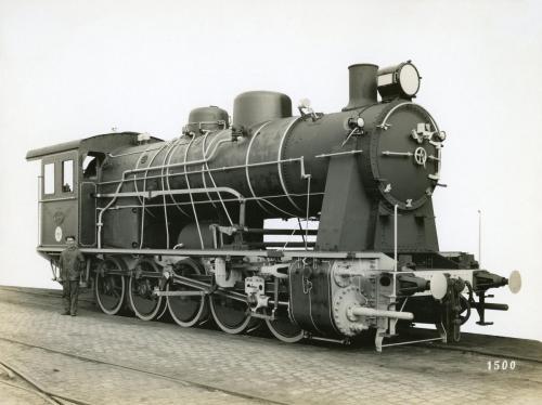 SK.S.004 ΕΡΓΟΣΤΑΣΙΑΚΗ ΦΩΤΟΓΡΑΦΙΑ ΤΗΣ Κγ880(ΑΡΧΕΙΟ ΟΣΕ)